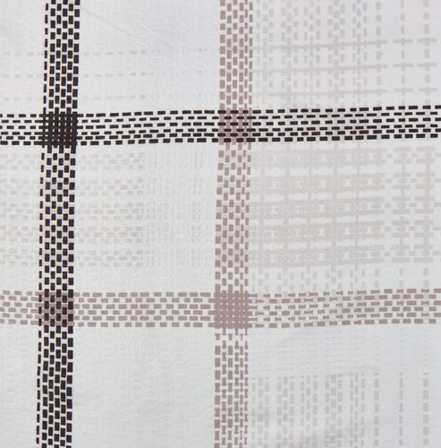 Bettwäsche EMILIA Seersucker 140x200