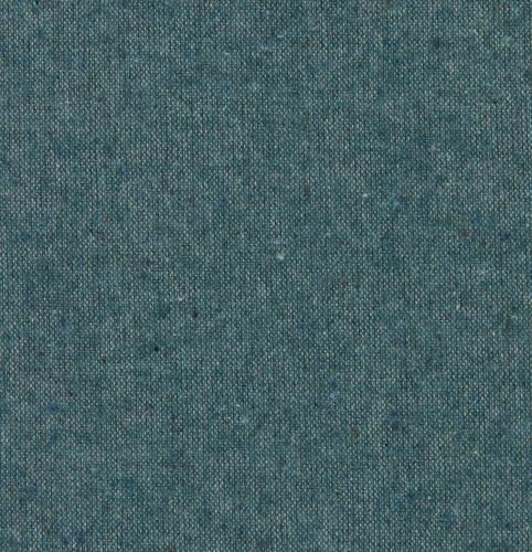 Completo copripiu RONJA Flanella 155x220