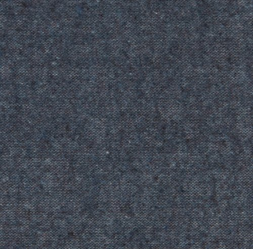 Obliečky RONJA flanel 140x200