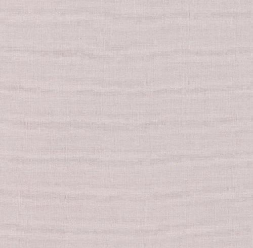 Sengesæt SOFIE 140x200 rosa KRONBORG