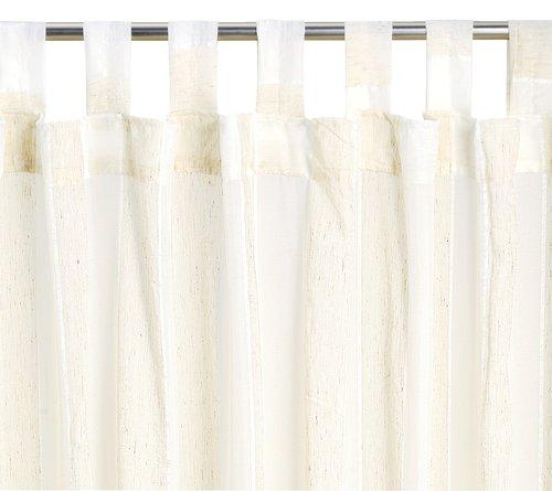 Tenda HOLDEN 1x140x300 righe beige