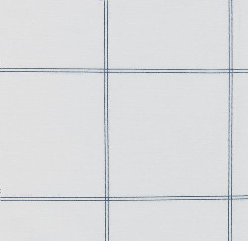 Completo copripiumino PAMELA 150x200
