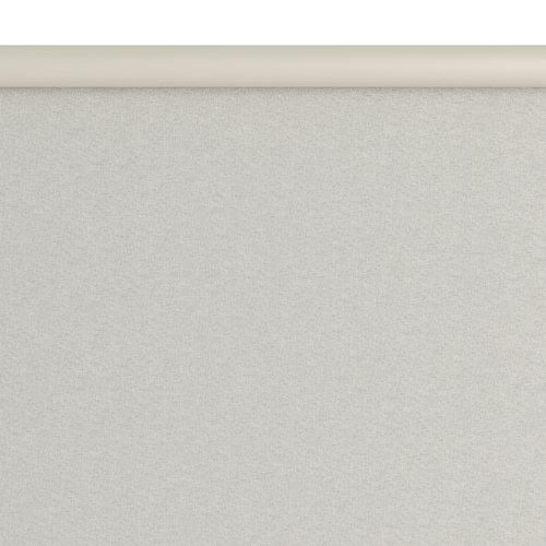 Rullgardin Mörkl. HOPEN 120x170 beige