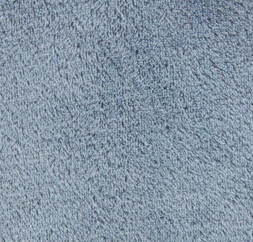 Manta DRAGEHODE forro 140x200 azul