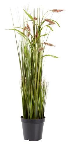Umelá rastlina GODSKE Ø18xV75cm