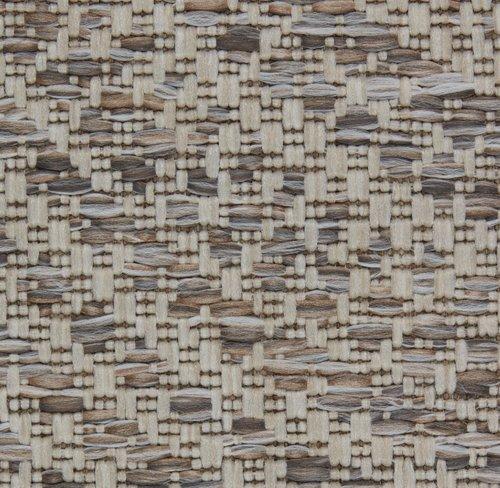 Teppe BAOBAB 155x230 beige