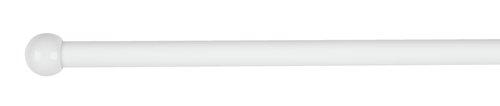 Verhotanko MALAGA 160-300cm valkoinen