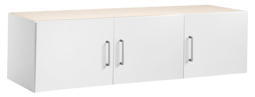 Top cabinet HAGENDRUP 144x41 white