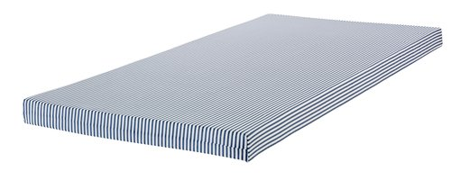 Matras 75x200 BASIC F30