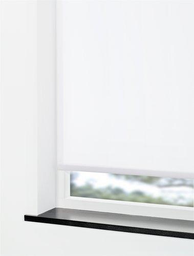 Jaluzea MALGOMAJ 60x160cm albă