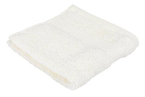 Πετσέτα προσώπου KARLSTAD 28x30 φυσικό
