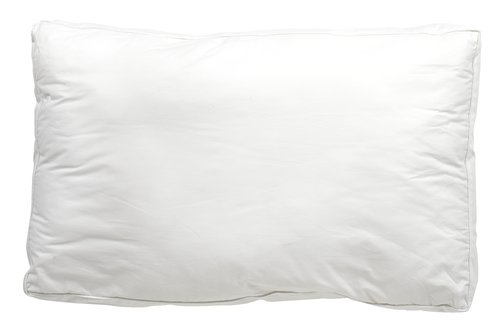Pillow 700g BOX 40x65x10