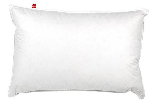 Pillow 700g FLORA DANICA IRIS 50x70/75