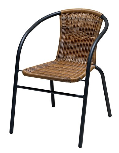 Bašt. stolica GRENAA natur