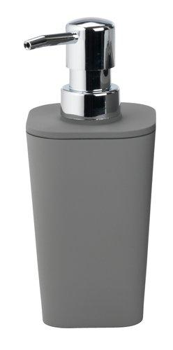 Dispenser sapone MALA grigio