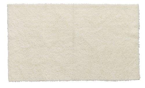 Bademåtte KARLSTAD 70x120 natur KRONBORG