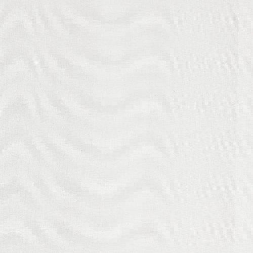 Gordijn STORAVAN 1x140x245cm naturel