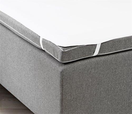 Waterproof sheet SGL