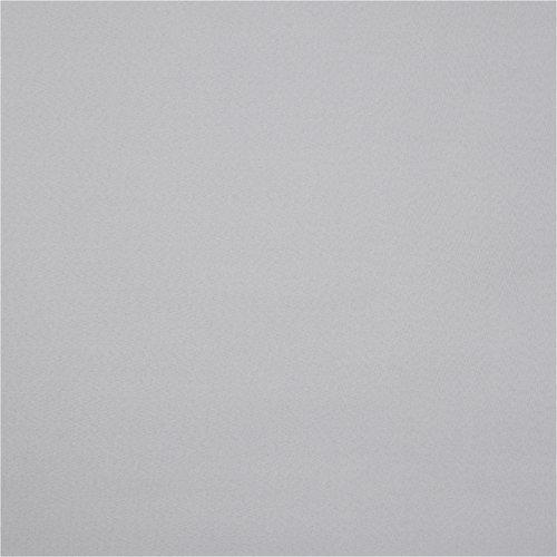 Rullegardin lystett BOLGA 80x170 l. grå