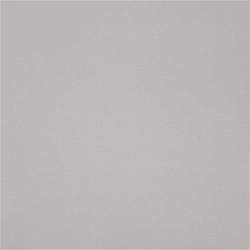Rolgordijn verduisterend TOMMA 120x170