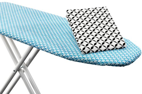 Ironing board cover LEIFHEIT 40x125