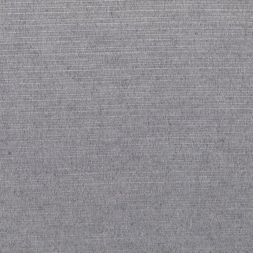 Toalha de mesa AGERMYNTE 140x240 cinz