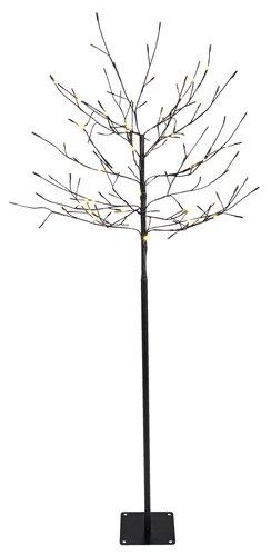 Дерево-гірлянда PEKTOLIT 120 LED