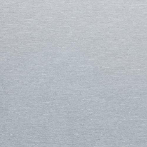 Blackout blind FALSTER 80x170cm grey