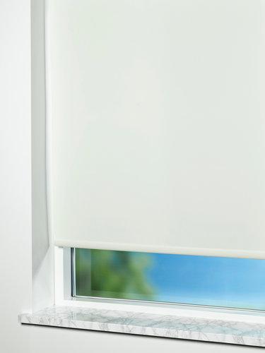 Rolgordijn verduisterend BOLGA 180x170