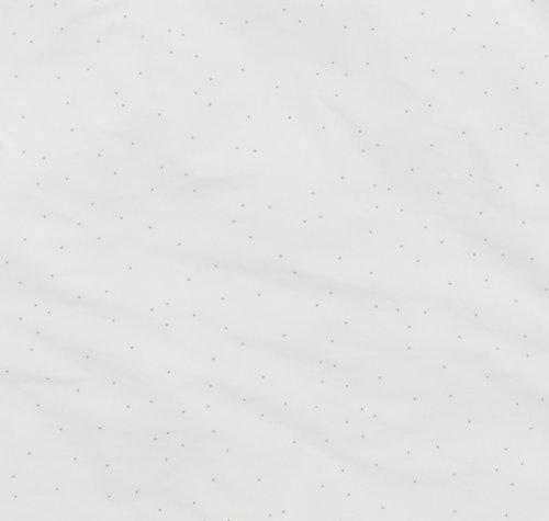 Pościel MARY 160x200 biały