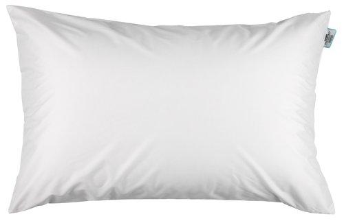 Zaštitna jastučnica 50x70/75