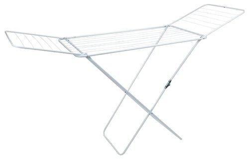 Suszarka LEIFHEIT Basic 18m sznurka