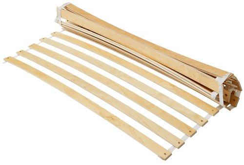 Bed slats 140x200 cm BASIC A10