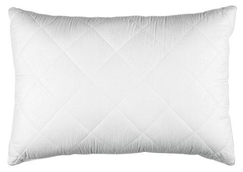 Pillow 1200g ULVIK 50x70/75x3