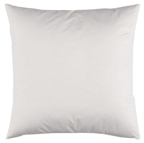 Inner cushion 750g BRENIBBA 50x50