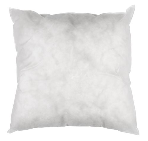 Inner cushion 280g KARITINDEN 50x50