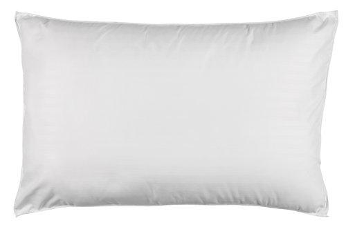 Pillow 700g KVITEKOLL 50x70/75