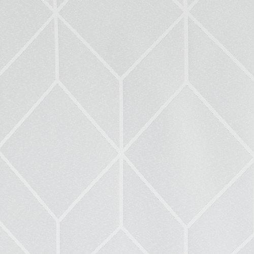 Rolgordijn verduisterend HAVSTARR 60x170