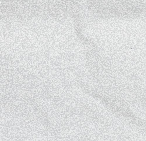 Pościel JOHANNE satyna 3C