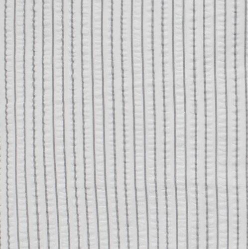 Set posteljine STINNE 200x220