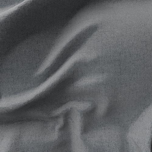 Gardin ALDRA 1x140x245 mørklægning