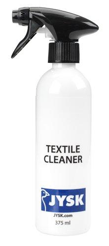 TEXTILE CLEANER 375 ml tekstilrens