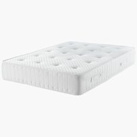 Mattress 135x190 GOLD S45 DREAMZONE DBL