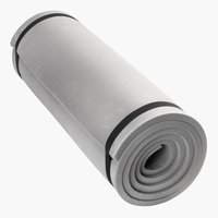 Roll mat DAMBJERG H1.2 grey