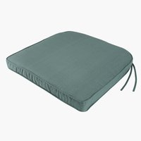 Cushion chair seat NYMARKEN green