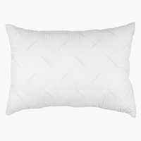 Pillow 800g LIVING MEDICAL 50x70/75