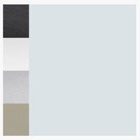 Jersey sheet 75x200/210x40 S.SGL white