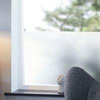 Fensterfolie FOSSEN 90x200 div.