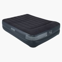 Air bed VELOUR COMFORT W152xL203x42/47
