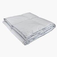Завивка 300г FALKETIND хладна 135x200 см